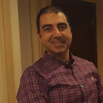 evren türkoğlu